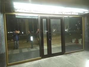 Ресторан Ларинов м. Динамо